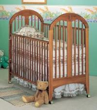 Recall stork craft recalls more than 500 000 cribs for Child craft crib recall