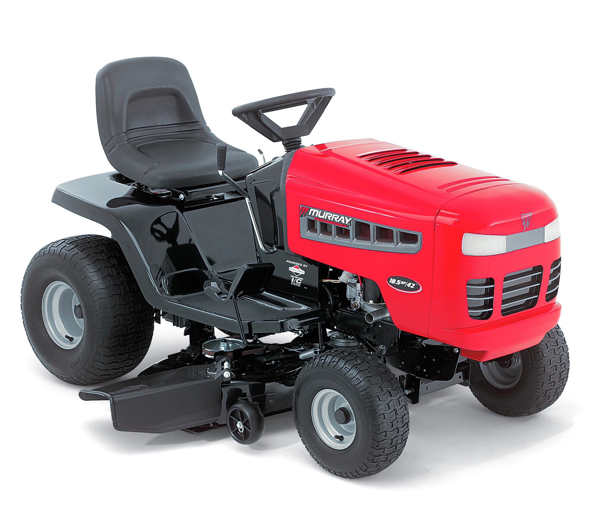 Recall image murray inc recall of lawn mowers and lawn for Lawn garden equipment