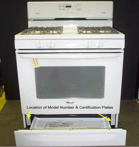 Maytag and Amana Dryer Model NDE5805AYW Drum Removal & Belt ...