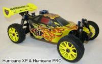 Redcat Racing FM Remote Controlled Vehicles