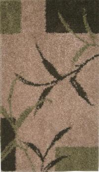 Zen Large and Small Room Rugs