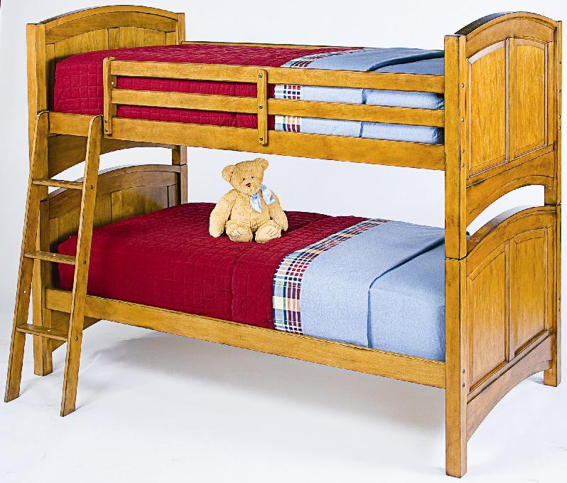 Recall Image Big Lots Stores Inc Recalls To Repair Bunk Beds Due
